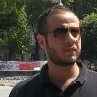 Mohamed Al-Griw's picture
